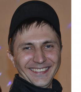 Захаров дмитрий олегович челябинск